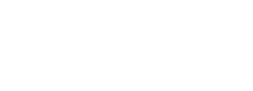 new logo white (1)